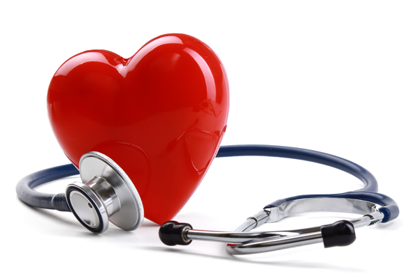 hospice_hearthealth