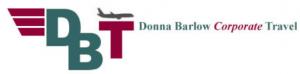 Donna Barlow Travel