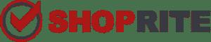 Diabetes WA membership benefit partner Shoprite